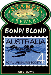 bondi-blond-small