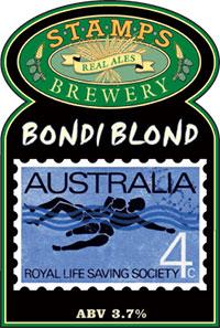 bondi-blond-small