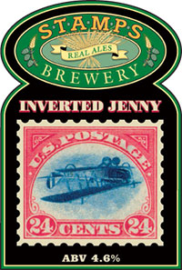 inverted-jenny-small