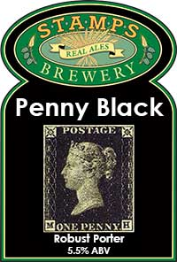 penny-black-small