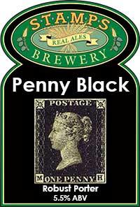 penny-black-small