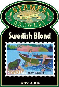 swedish-blond-small