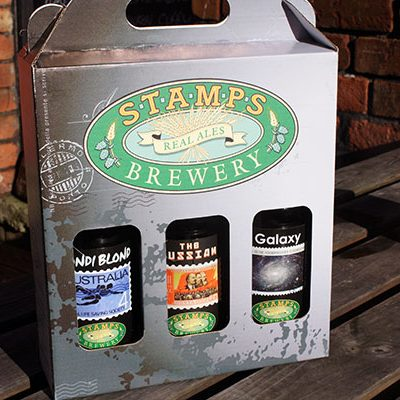 stamps-brewery-gift-pack